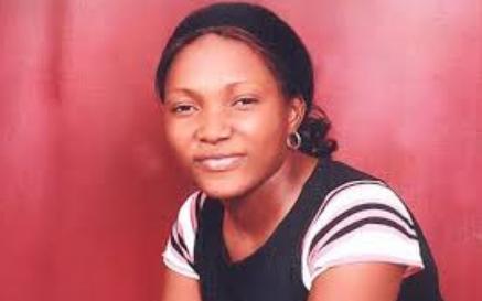 Download Audio: Martha Mwaipaja – Kwa Msaada Wa Mungu