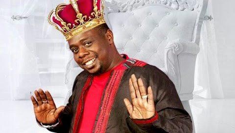 Download Audio: Mzee Yusuf – Ya Ramadhan – Download Nyimbo