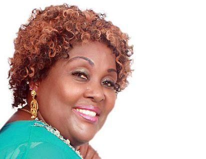Download Audio : Khadija Kopa – Wigi Linawasha – Muziki Mpya